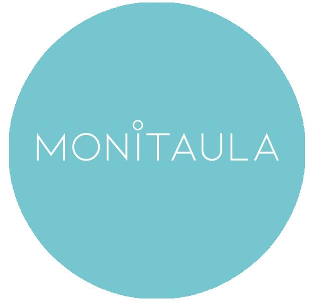 monitaula